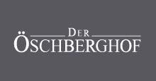 oschberghof