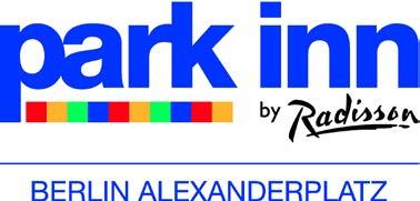park_inn
