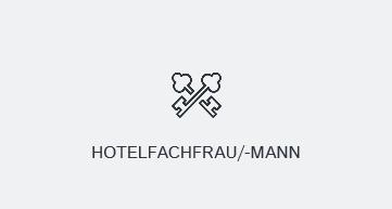 1_fachfrau