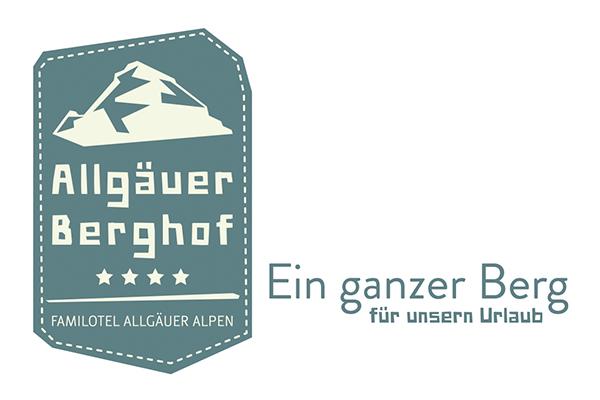 Allgäuer_Berghof_600
