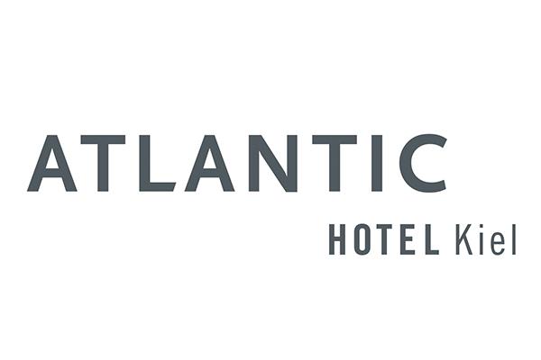Atlantik_Kiel_600