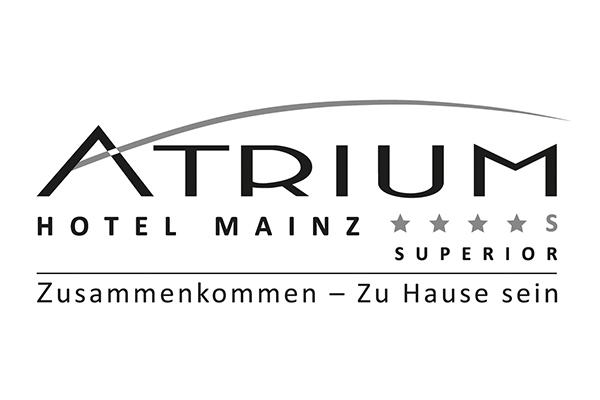 Atrium_Mainz2_600
