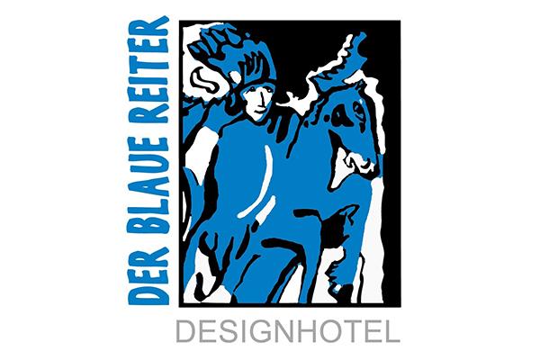 Blauer_Reiter_600