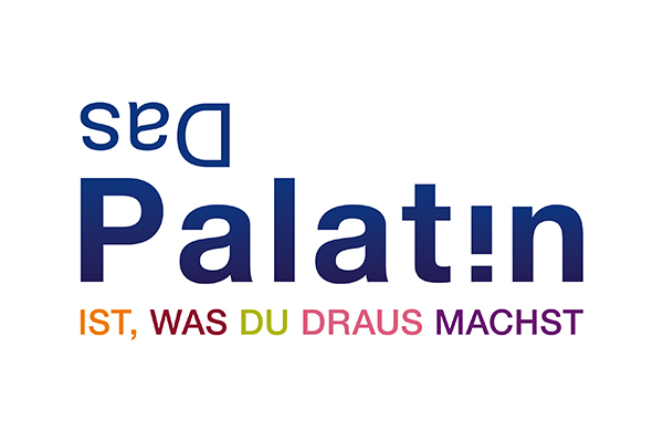 Das_Palatin_600