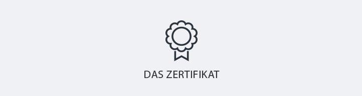 Das_Zertifikat_grey