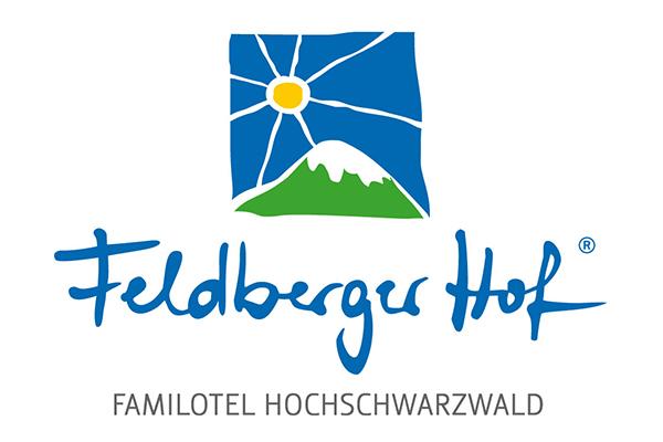 Feldberger_Hof_600