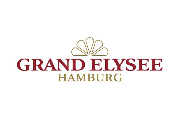 Grand_Elysee_600