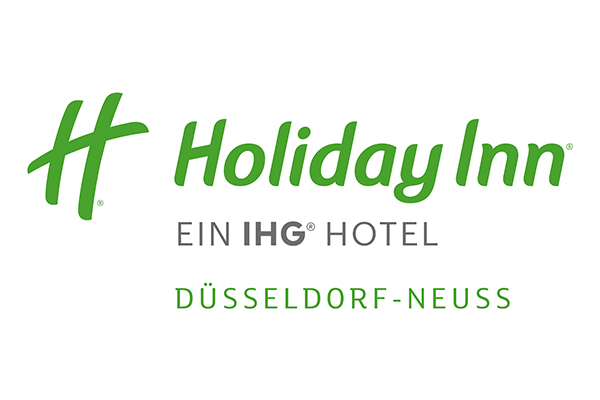 Holiday_Inn_D_600