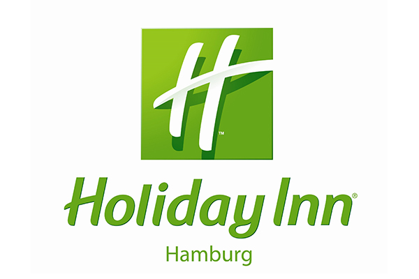 Holiday_Inn_HH_600