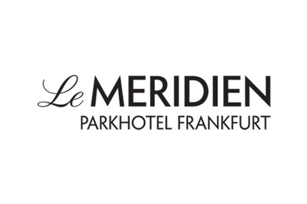 Le_Meridien_600