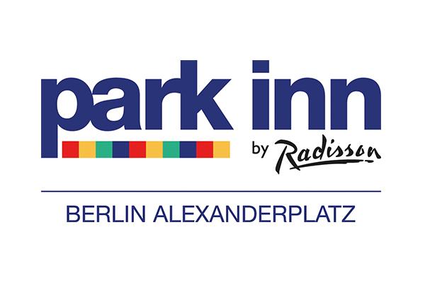 Park_inn_B_600
