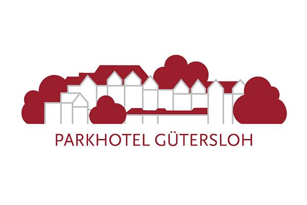 Parkhotel_Gütersloh
