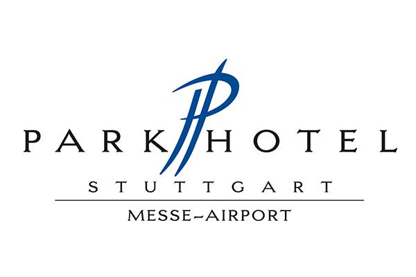 Parkhotel_S_600