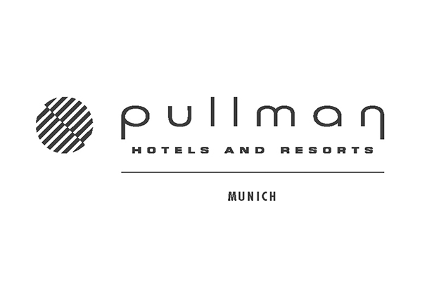 Pullmann_600