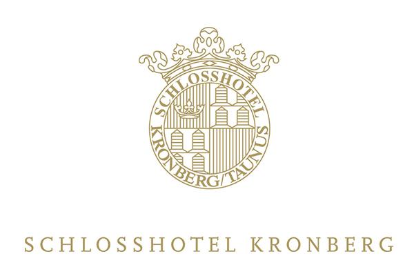 Schlosshotel_Kronberg_600