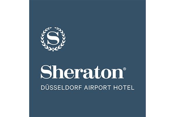 Sheraton_D_600