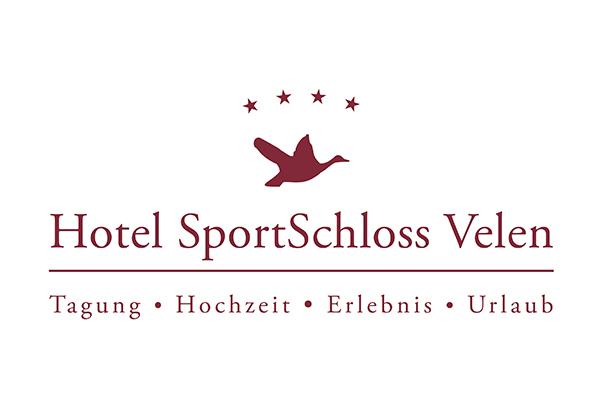 SportSchloss_Velen_600
