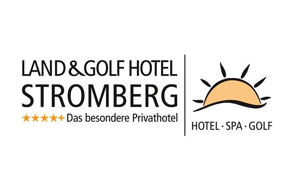 Stromberg_600
