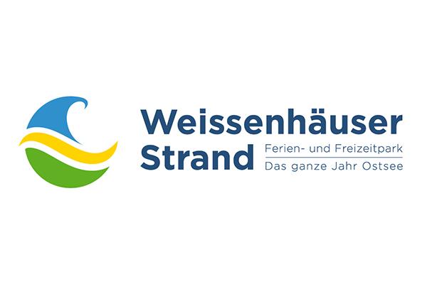 Weissenhäuser_600