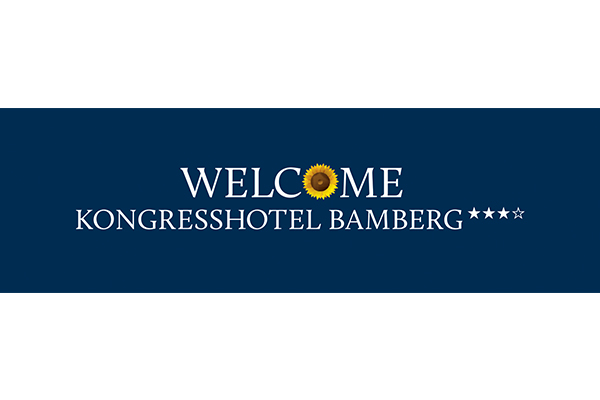Welcome_Kongress_Bamberg_600