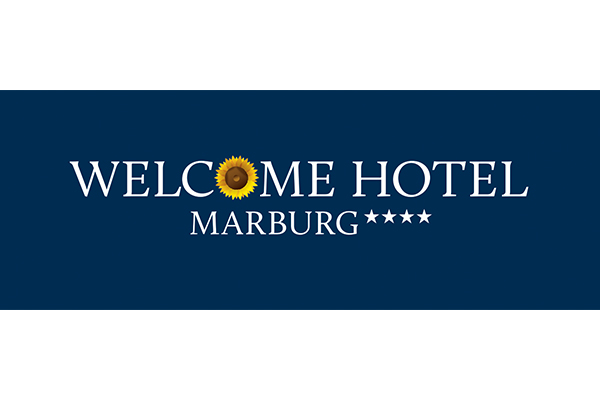 Welcome_Marburg