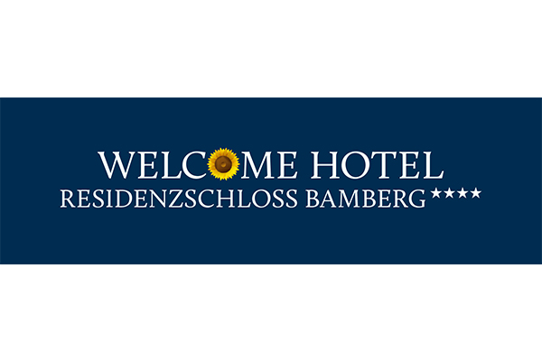 Welcome_Residenz_Bamberg_600