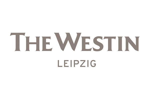 Westin_L_600