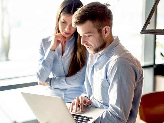Exzellente Ausbildung Dein neuer Job Hotelkauffrau/-mann