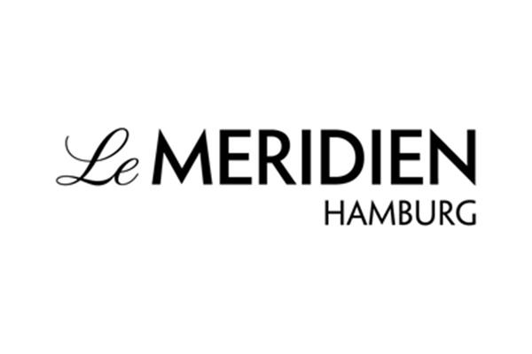 Le_Meridien_HH_600