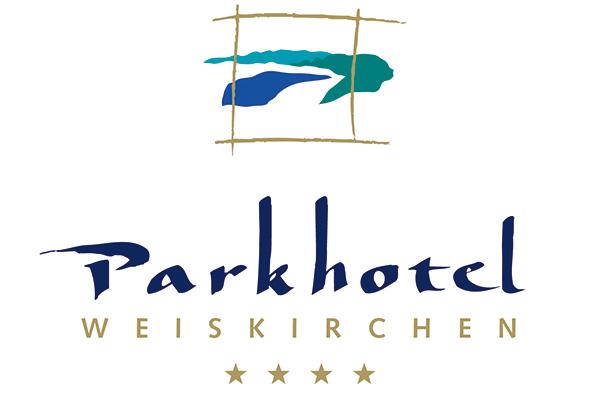 Logo-PH_600