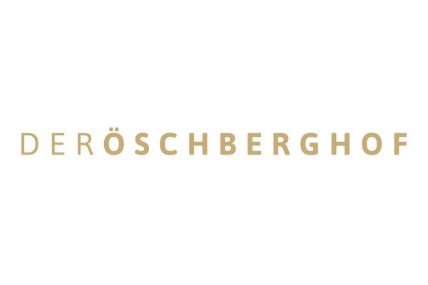 Oeschberghof_Logo_4C_600x400