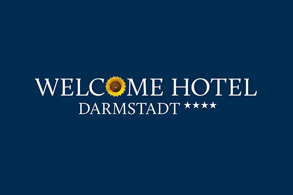 Welcome-Hotel_Darmstadt_600x400