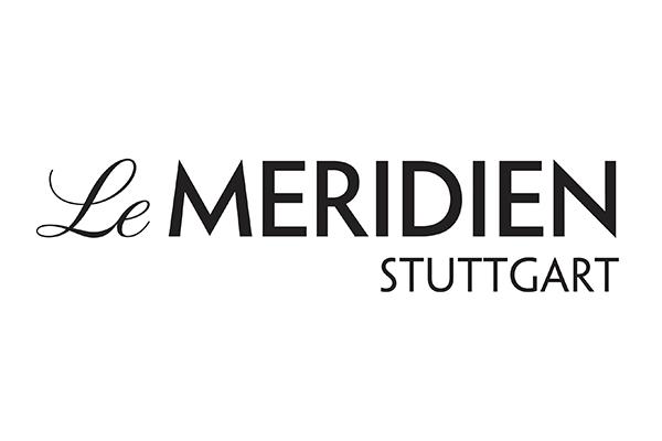 Le Meridien_Stuttgart_600x400