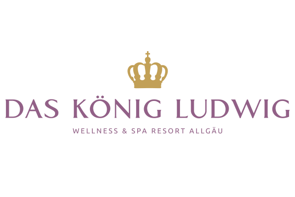 Das Koenig Luedwig Hotel_600
