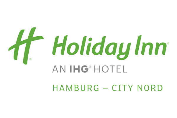 Holiday_Inn_H_C_N