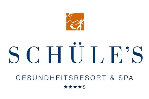 Schüle's Gesundheitsresort & Spa
